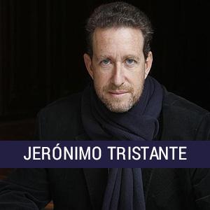 Jeronimo-Tris