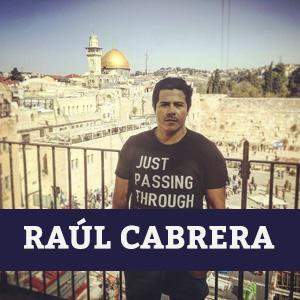 Raul-Cabrera