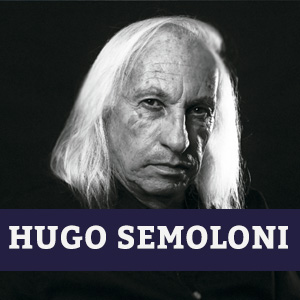 hugo-semoloni