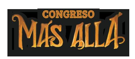 Congreso Más Allá