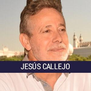 Callejo