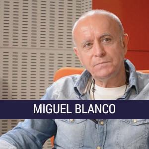 Miguel-Blanco