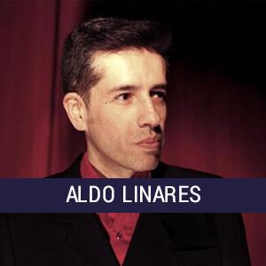 Aldo-Linares