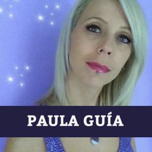 PAULA GUIA