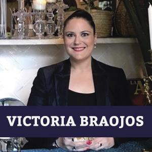 VICTORIA BRAOJOS
